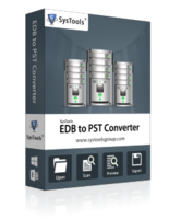 systools-software-systools-exchange-recovery-enterprise-license.png