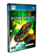 the-slitherine-group-www-matrixgames-com-www-slitherine-com-www-ageod-com-distant-worlds-promo-physical-with-free-download-2914228.jpg