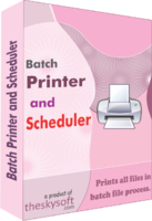 theskysoft-batch-printer-and-scheduler-christmas-off.png