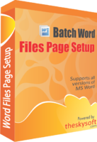 theskysoft-batch-word-files-page-setup-christmas-off.png