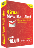 theskysoft-gmail-new-mail-alert-10-discount.png