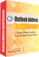 theskysoft-outlook-address-book-extractor-christmas-off.png