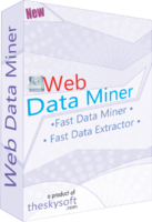 theskysoft-web-data-miner-christmas-off.png