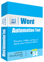 theskysoft-word-automation-tool-25-off.png