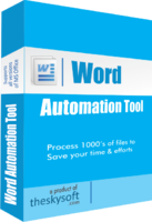 theskysoft-word-automation-tool-christmas-off.png