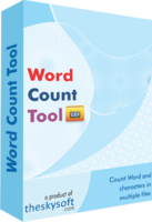 theskysoft-word-count-tool-christmas-off.png