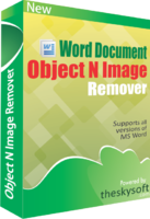 theskysoft-word-document-object-image-remover-christmas-off.png