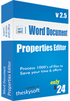 theskysoft-word-document-properties-editor.png