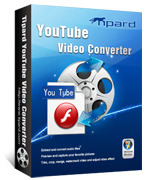 tipard-studio-tipard-youtube-video-converter.jpg