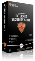total-defense-inc-total-defense-internet-security-suite-us-3-devices-1-year-55-black-friday-2014-discount.png