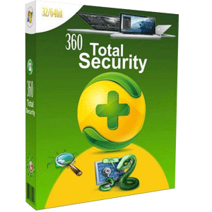 united-guard-co-limited-360-total-security-premium-2-years-plan-300786256.PNG