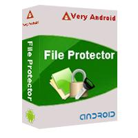 veryandroid-software-veryandroid-file-protector-full-version-3021510.jpg