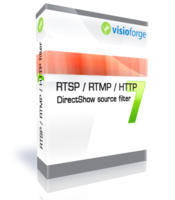 visioforge-rtsp-rtmp-http-directshow-source-filter-one-developer-black-friday-and-cyber-monday-promotion.png