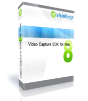 visioforge-video-capture-sdk-for-mac-one-developer-50-discount.png