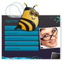 visual-software-systems-ltd-visualbee-premium-yearly-subscription-web-standard-3106750.png
