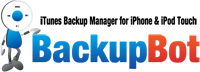 vow-software-ibackupbot-for-windows.png