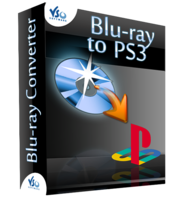 vso-software-blu-ray-to-ps3-cyber.png