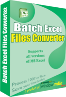 window-india-batch-excel-files-converter-christmas-off.png