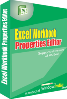 window-india-excel-workbook-properties-editor-christmas-off.png