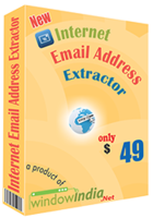 window-india-internet-email-address-extractor-black-friday.png