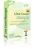 window-india-line-count-manager-20-off.png