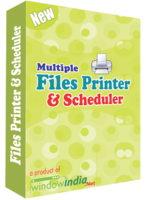 window-india-multiple-files-printer-and-scheduler-christmas-off.png