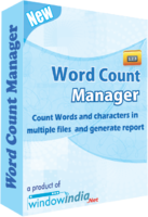 window-india-word-count-manager-christmas-off.png