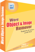 window-india-word-object-and-image-remover-christmas-off.png