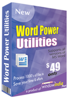 window-india-word-power-utilities-black-friday.png