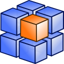 wise-coders-gmbh-dbschema-database-designer-including-technical-support-and-yearly-upgrade-to-new-developed-versions.png