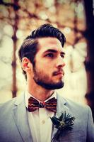 with-commerce-men-s-grooming-fashion-store-get-50-off-for-today-only.jpg