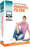 witigo-witigo-parental-filter-pour-windows-fr.jpg