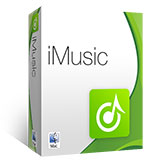 wonbo-technology-co-ltd-imusic-for-mac.png