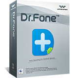wondershare-software-co-ltd-wondershare-dr-fone-for-android-mac.png