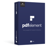 wondershare-software-co-ltd-wondershare-pdfelement-express-for-mac-30-off-christmas-and-new-year-sale-for-pdfelement.png