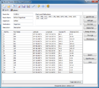 xcba-com-inc-route-planner-unlimited-license-50-off-march-2014-offer.png