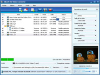 xilisoft-xilisoft-hd-video-convertisseur.jpg