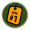 xpert-design-software-bag-tag-manager-min-20-players-300616259.PNG