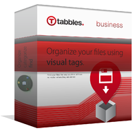 yellow-blue-soft-uab-tabbles-pro-1-year-subscription-30-discount-tabbles-pro-and-corporate.png