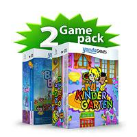 youda-games-holding-b-v-baby-pack-windows-english-2373908.jpg