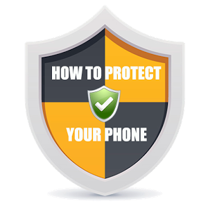 How to lockdown your mobile devices. Kiosk mode for Android, Windows and iOS devices